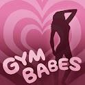 Gym Babes logo