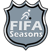FIFA Seasons- For FIFA 14