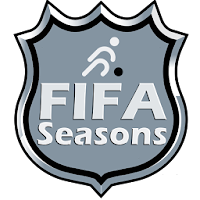 FIFA Seasons- For FIFA 14 1.1