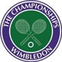 Wimbledon Radio icon