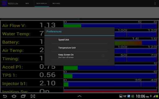 【免費工具App】NDSII Lite-APP點子