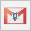 GmailPreviewPlugin logo