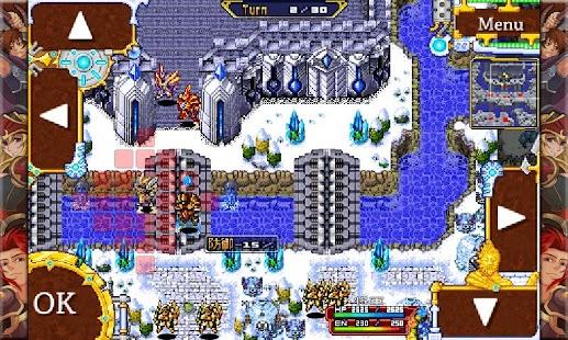 ナイトセーバー- screenshot thumbnail