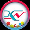 Nerolac Color Style icon