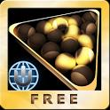 Pool Pro Online 3 Free icon