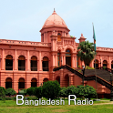 Bangladesh Radio icon