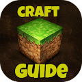 Crafting Guide 2.0 icon