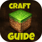 Crafting Guide Apk