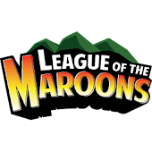 League of Maroons