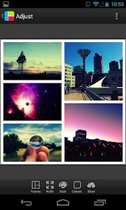 PicFrame v2.8