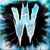 Wolfstone Curse