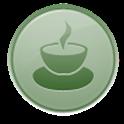 오늘의 커피 (나와 어울리는 커피) icon