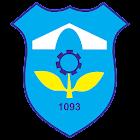 Grad Vranje icon