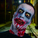 Zombie: Attack Of The Dead icon