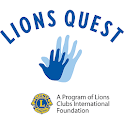 Lions Quest Energizers Free