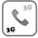 Call Booster(old) icon