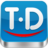 T-Dental App