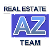 The AZ Real Estate Team