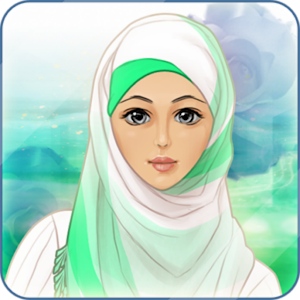 hijab girls fashion designer   android apps on google play