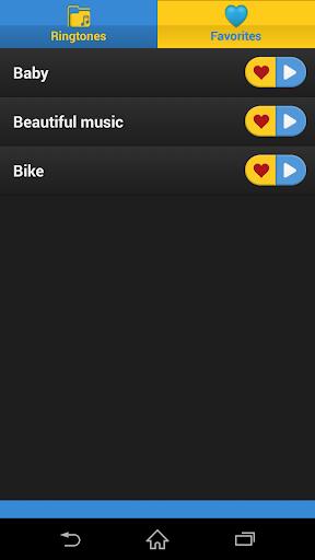 短信鈴聲 2014|玩工具App免費|玩APPs