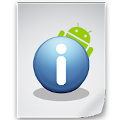Device Information for Android