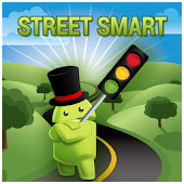 StreetSmart Application