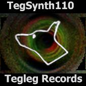 TegSynth110