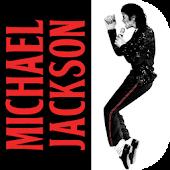 Radio Michael Jackson