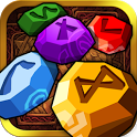 Bejewled Classic icon