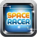 Space Racer icon