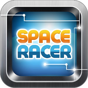 Space Racer for PC and MAC