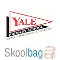 Yale Primary School icon