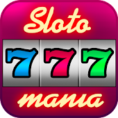 Download Slotomania - FREE Slots Games APK to PC