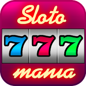 Slotomania - Free Slot Games