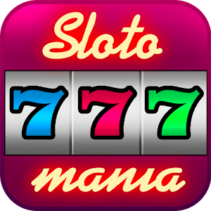 Slotomania - slot machines ratings and reviews, features, comparisons, and app alternatives