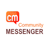 CommunityMsg Messenger COMMSG