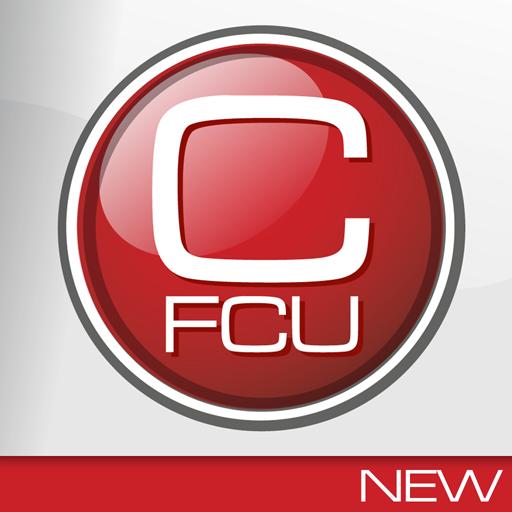 Carolina Federal Credit Union 財經 App LOGO-APP試玩