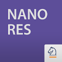 Nano Research icon