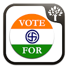 India Election Posters icon