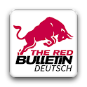 The Red Bulletin - deutsch