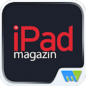 iPad Magazine Turkiye