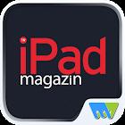 iPad Magazin Turkiye icon