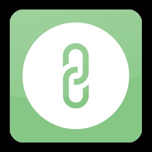 Friendzy 社交 App LOGO-硬是要APP