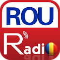 Radio Romania icon