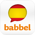 Learn Spanish with babbel.com APK