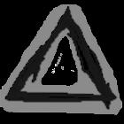 Triak Keyboard icon