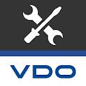 VDO Workshop icon