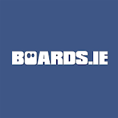 Boards.ie