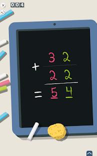 蒙氏數學:大數加減|玩教育App免費|玩APPs