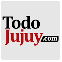 Todo Jujuy Diario Digital icon